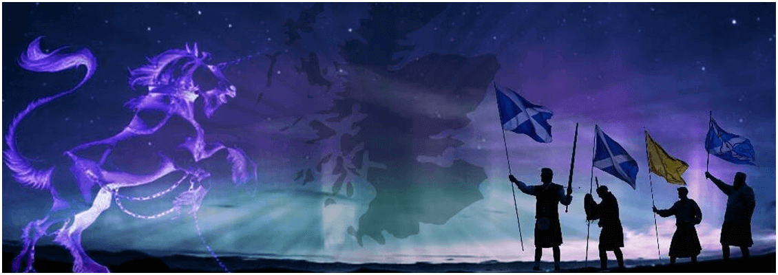 Scottish Independence Movement